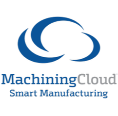 Machining Cloud Logo