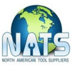 NATS North American Tool Suppliers Logo
